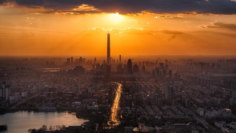 Город на продажу: Самые необычные покупки в истории человечества