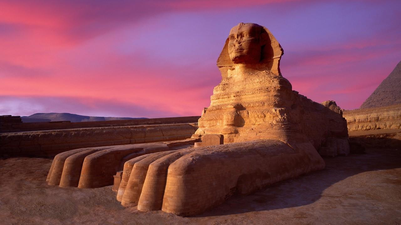 Древний египет красивые картинки, мая советские