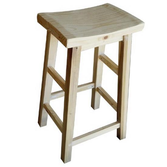 Отличный барный стул из дерева своими руками самоделкин