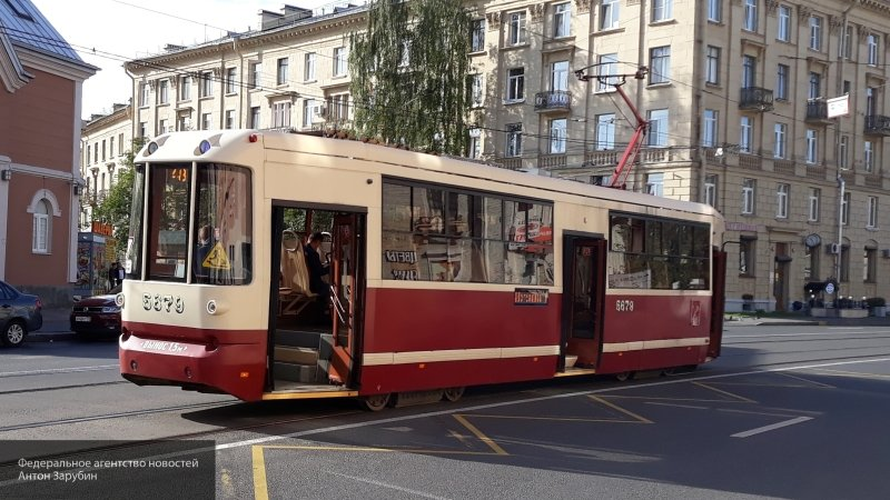 Минтранс РФ предлагает связать стоимость проезда со временем суток