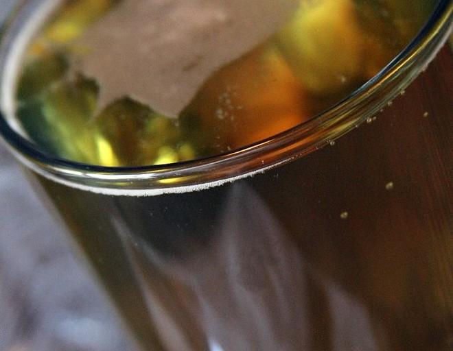 Медовый квас в домашних условиях: польза медового кваса, рецепт по-старинному квас,напитки