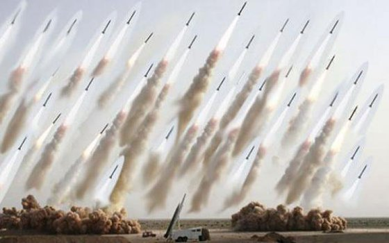 НАТО готовится к реальной войне с Россией