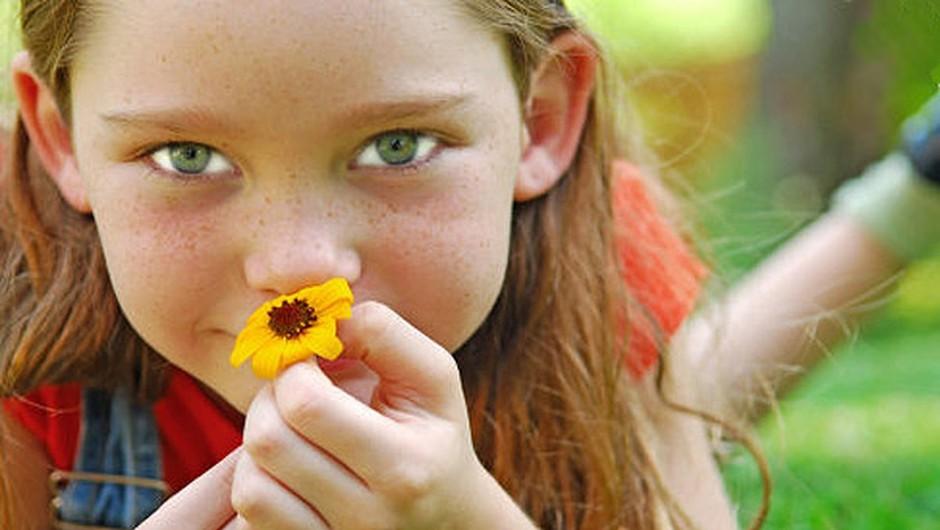 Особенности Индиго, Радужных и Хрустальных детей