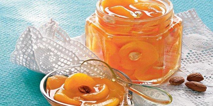 Закрываем абрикосы - 9 лучших рецептов!