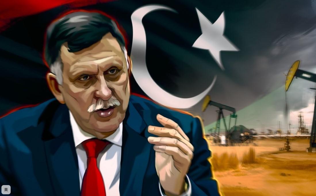 Террористы ПНС используют задержанных в Ливии россиян в качестве разменной монеты Ливия,освобождение,Россия