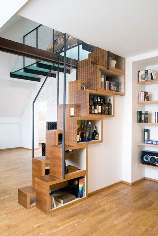 Проект одного этажного дома фото такие, чем