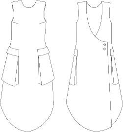 apron-dressР° (251x269, 31Kb)