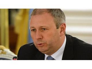 Правительство Белоруссии на краю пропасти: Румас против Макея и Лукашенко