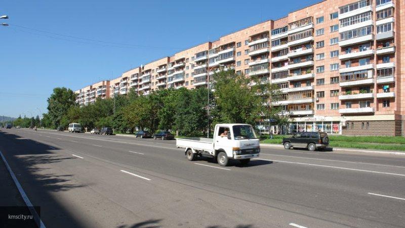 Власти рассказали, что семья брошенных в Шереметьево детей не была неблагополучной