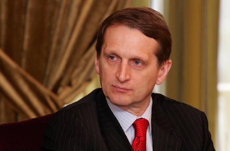 Глава СВР России заявил о переброске в Закавказье боевиков «Джебхат ан-Нусры» разведка,точки