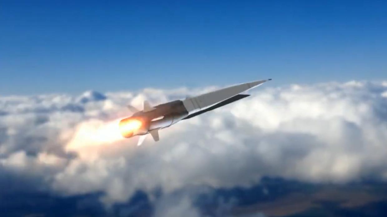 Американский журнал NI объяснил преимущества запуска ракеты «Циркон» с подводной лодки Армия