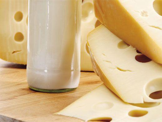 Мифы про лактозную непереносимость. После 50 лет пить молоко нельзя? здоровье,лактозная непереносимость,питание