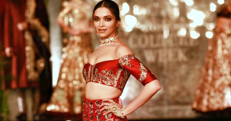 15 волшебных образов индийских актрис в национальных костюмах