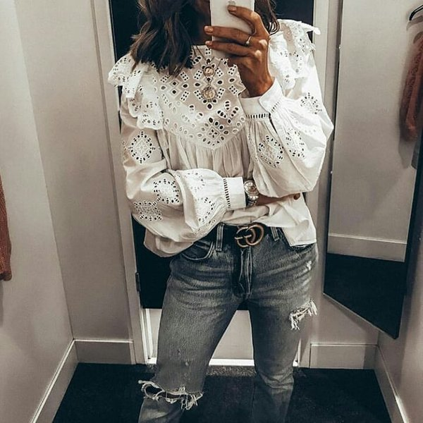 @streetstyle__outfits/ Instagram.com