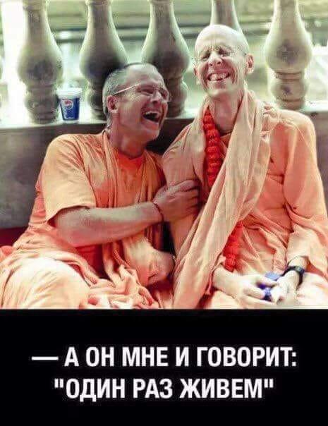 ДЕСЯТКА история,прикол,юмор