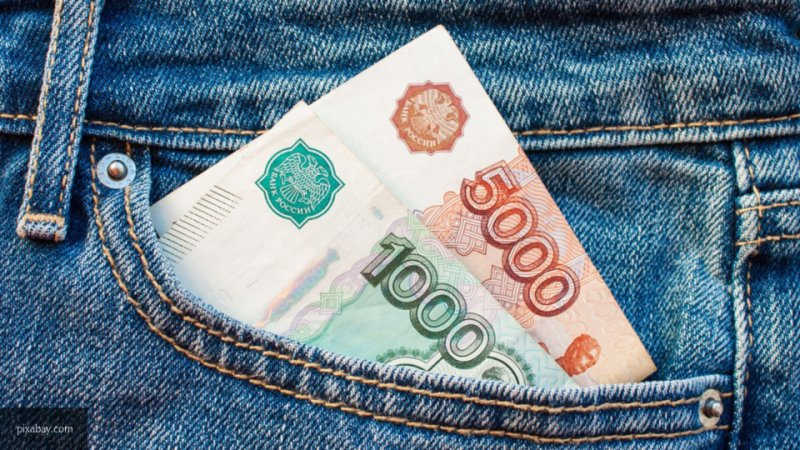 Москвич во сне увидел числа, которые принесли ему выигрыш в девять млн рублей