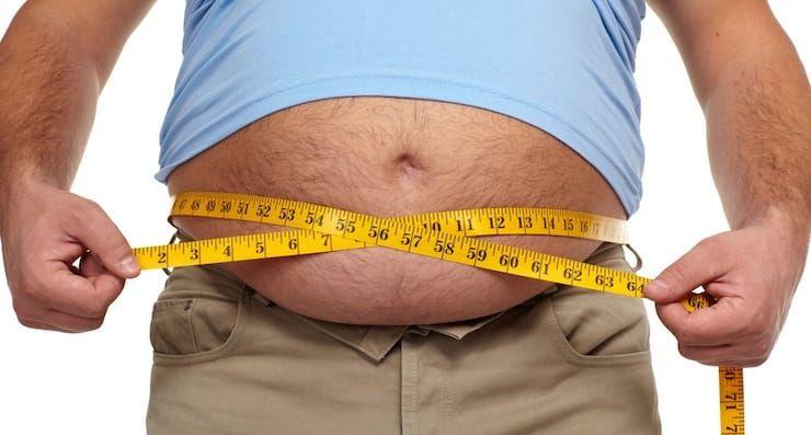 Индекс массы тела : что это и как рассчитать для мужчин и женщин здоровье,ИМТ,индекс массы тела