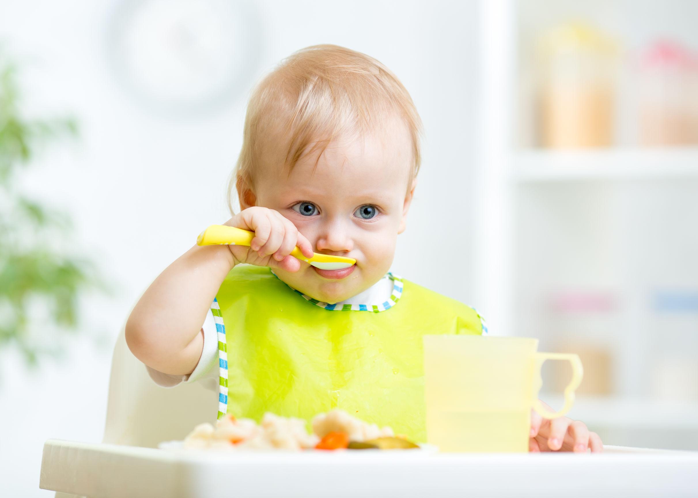 Прикольные картинки детское питание, геленджик дача волочковой