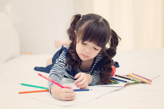 Как помочь ребенку с дислекс…