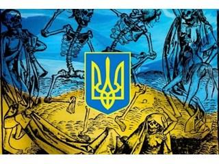 Еще одну пятилетку «евроинтеграции» Украина не переживет