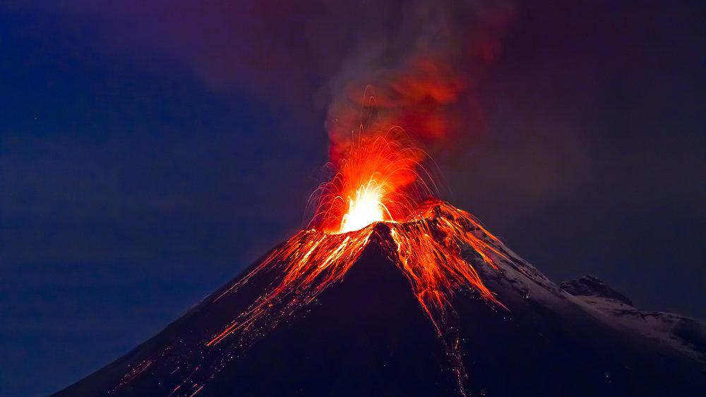 вулкан net