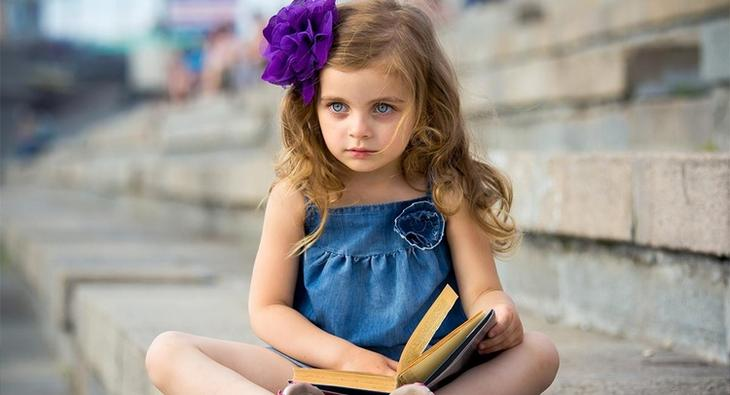 Какой талант у ребенка: 8 типов интеллекта и их особенности