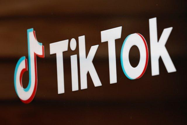 Свершилось: TikTok блокируют в магазинах приложений США во имя «национальной безопасности» новости,статья