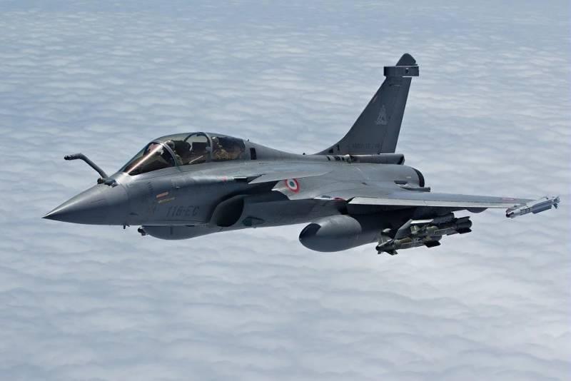 Обновление тактической авиации Украины: планы и возможности ввс,украина
