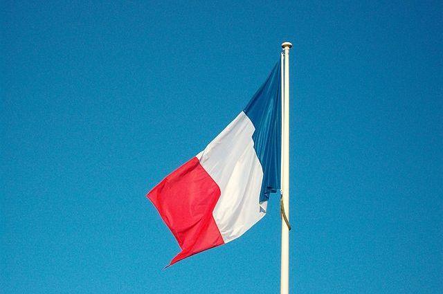 Министр спорта Франции собирается приехать на ЧМ-2018 в Россию