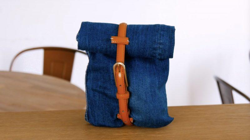 Даже лучше новых! Три оригинальные идеи для создания новых вещей из старой одежды домашний очаг,,переделка старой одежды,поделки,рукоделие,своими руками,умелые руки,шитье