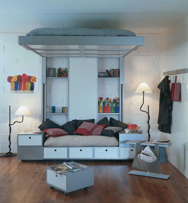 mobile-loft-bed-07