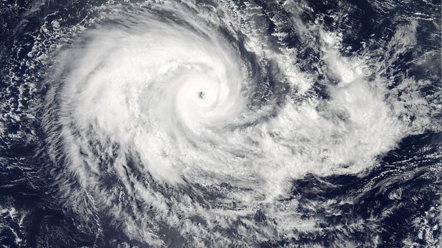 Сильнее суперштормов: Земле угрожают ураганы «шестой» категории
