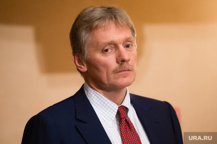 В Кремле раскрыли, как регионы будут помогать бедным в кризис