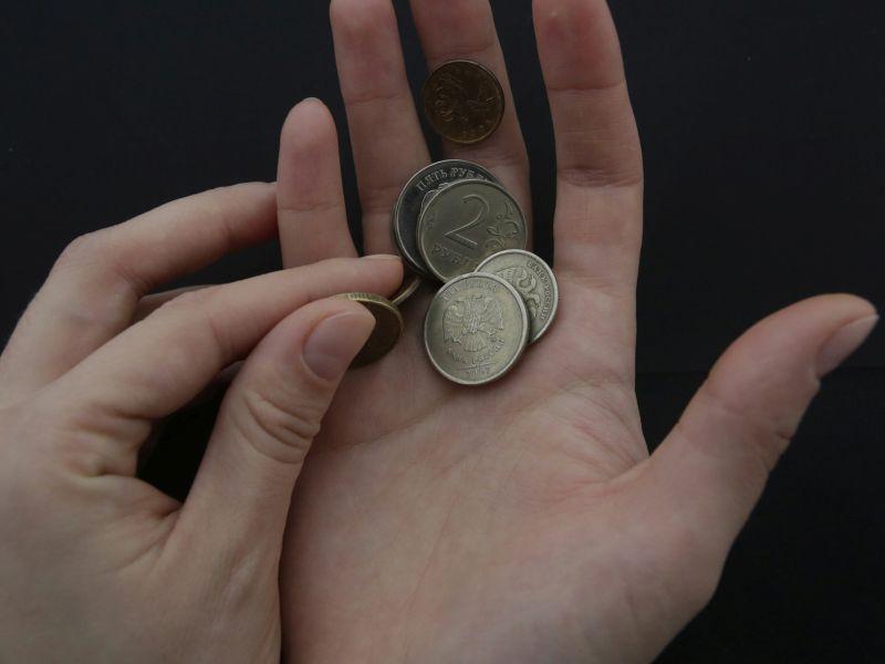 Что такое бедность по-русски и удастся ли ее искоренить