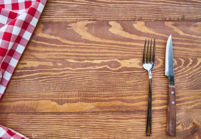 Голодаем один день: что происходит с телом