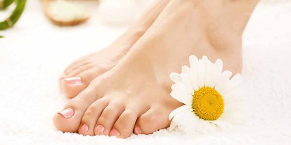 Вросший ноготь на ноге. Причины, удаление, лечение вросшего ногтя народными средствами