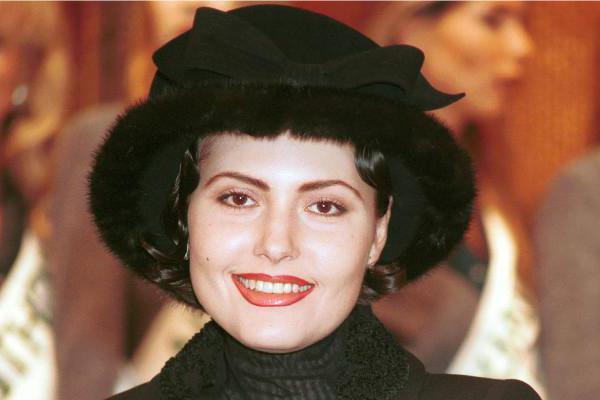 Сергей мавроди (ммм) – биография, фото, личная жизнь, жена.