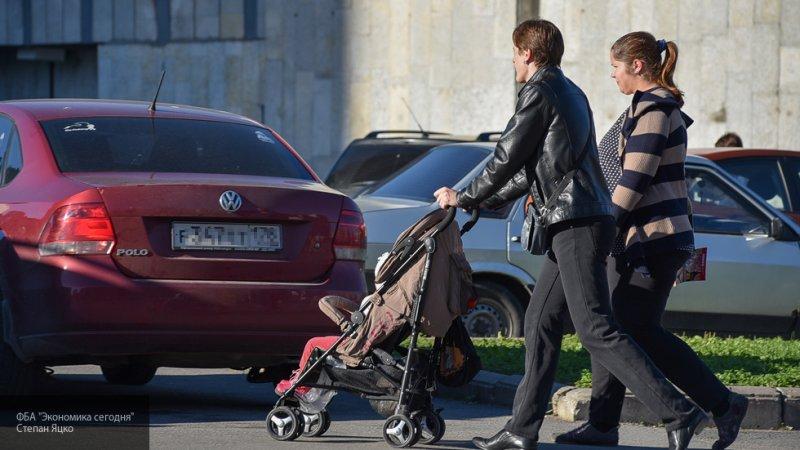 Сенатор Кутепов предлагает расширить программу ипотеки для многодетных семей