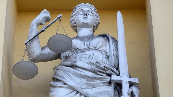Круги судебного ада: На семью в России повесили миллионы чужих долгов