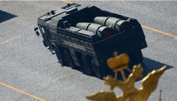 Эксперт: «Искандеры» оставят от дивизий Польшы и США дымящиеся воронки