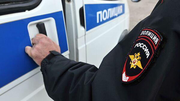 В Дагестане завели дело на подозреваемого в смертельном ДТП Лента новостей