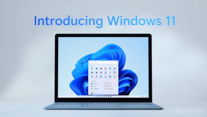 Когда мы увидим Windows 11