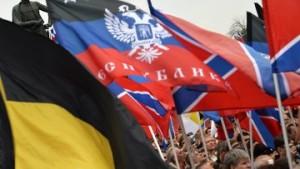 Что ждет Донбасс после войны