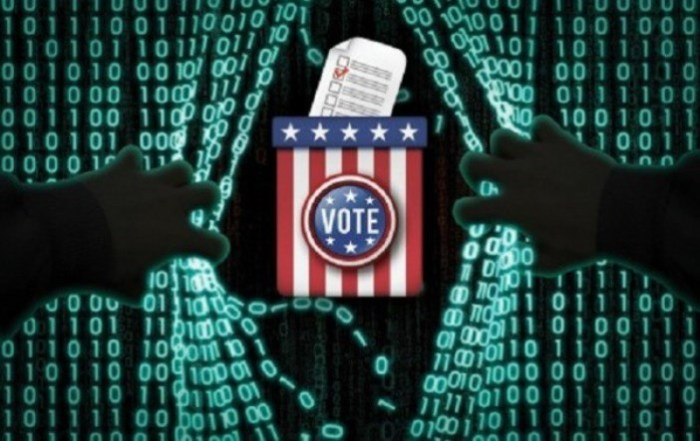 В США в отношении хакеров едва ли не истерия.