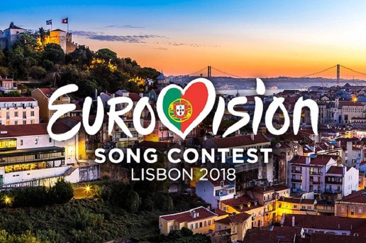 Евровидение 2018: когда будет проходить, кто поедет от России