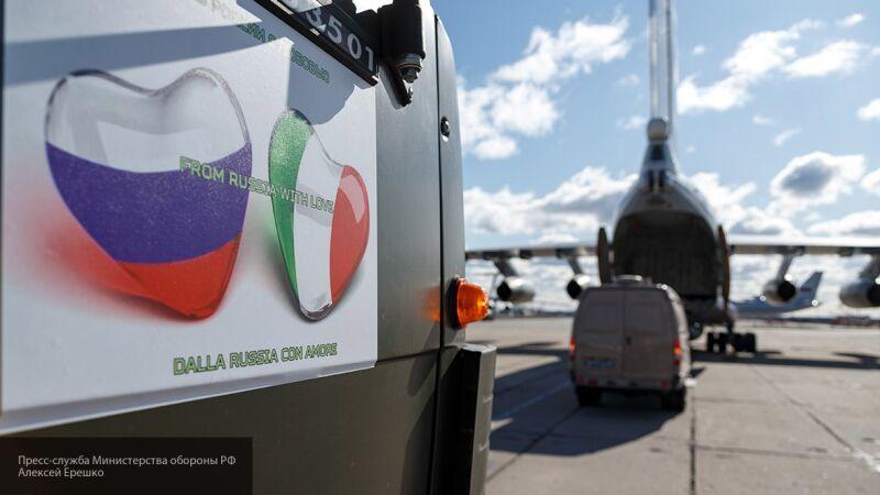 Вице-президент ассоциации туроператоров: курс рубля не благоприятствует поездкам в Европу