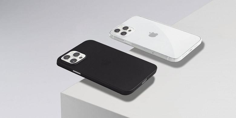 Вот почему iPhone 12 не поддерживает 120 Гц. Виновницей оказалась поддержка 5G apple,новости,смартфон,статья