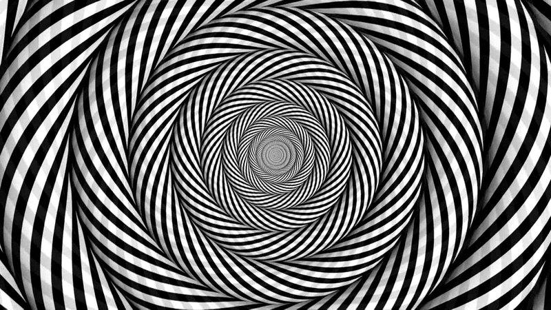 Правда и вымысел о существовании гипноза