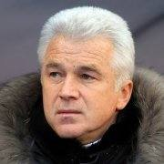 Сергей Силкин: нужна ли отст…