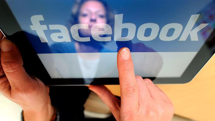 """Facebook запустил свой """"Скотный двор"""": """"Белый мусор"""" больше не оскорбление геополитика"""